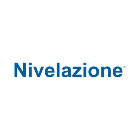 Bangla - Zdjęcie nr 1 marki Nivelazione