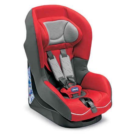 Fotel samochodowy Key 1 X-PLUS marki Chicco - zdjęcie nr 1 - Bangla