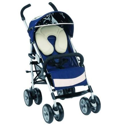 Pałąk do wózka spacerowego Chicco Ct 0.4 marki Chicco - zdjęcie nr 1 - Bangla