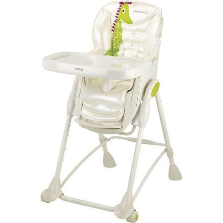 Krzesełko Omega marki Bebe Confort - zdjęcie nr 1 - Bangla