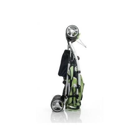 Wózek Amigo marki Abc Design - zdjęcie nr 1 - Bangla