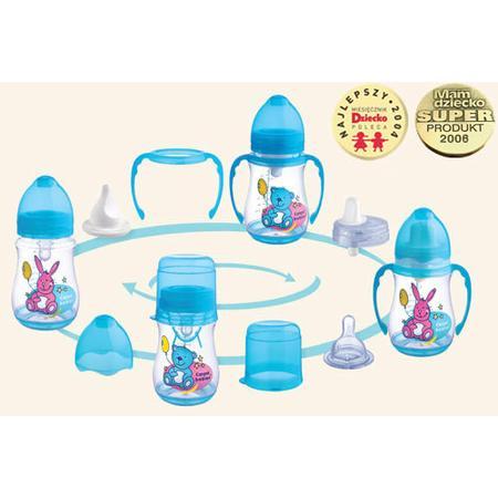 Zintegrowany System do Karmienia Balonik marki Canpol babies - zdjęcie nr 1 - Bangla