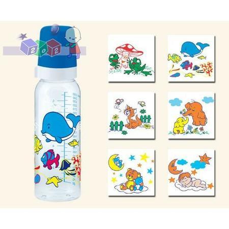 Butelka szklana marki Canpol babies - zdjęcie nr 1 - Bangla