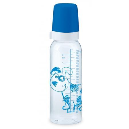 Butelka plastikowa Animals 11/810 i 11/820 marki Canpol babies - zdjęcie nr 1 - Bangla