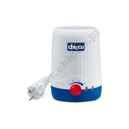 Podgrzewacz do butelek Ultrarapid marki Chicco - zdjęcie nr 1 - Bangla
