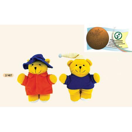 Zabawki z pozytywką. Zabawka pozytywka różne rodzaje marki Canpol babies - zdjęcie nr 1 - Bangla