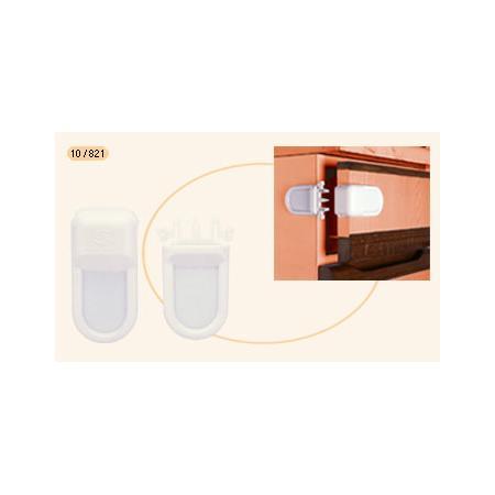 Zamknięcie szuflad marki Canpol babies - zdjęcie nr 1 - Bangla