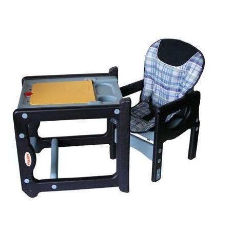 Krzesełko do karmienia Cesar II Kangurek / Cesar New marki Arti - zdjęcie nr 1 - Bangla