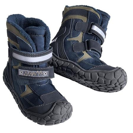 Buty na każdą pogodę - rozmary: 26 do 29 marki Tchibo - zdjęcie nr 1 - Bangla