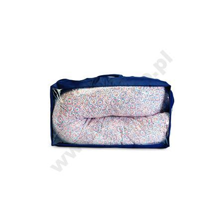 Poduszka podtrzymująca dla mamy marki Chicco - zdjęcie nr 1 - Bangla
