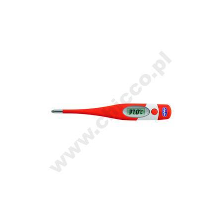 Termometr elektroniczny Express marki Chicco - zdjęcie nr 1 - Bangla