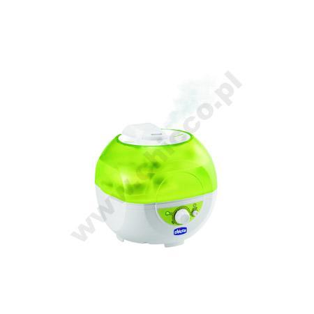 Nawilżacz powietrza Easy Neb marki Chicco - zdjęcie nr 1 - Bangla