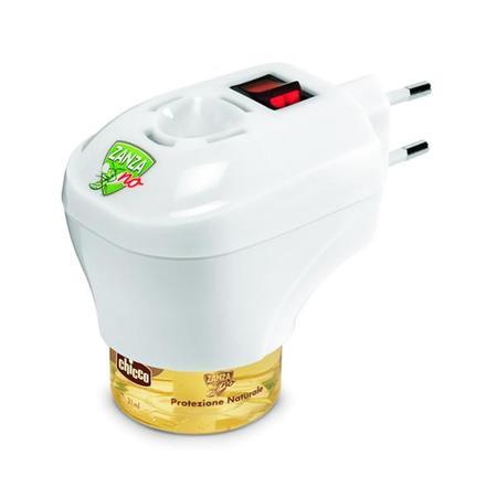 Urządzenie elektryczne odstraszające owady marki Chicco - zdjęcie nr 1 - Bangla