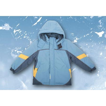 Kurtka i spodnie zimowa Freestyler 92 cm do 164 cm - 3 wzory marki Mariquita - zdjęcie nr 1 - Bangla