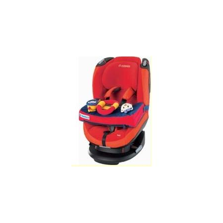 Playtray Maxi Pilot, blat z zabawkami marki Maxi Cosi - zdjęcie nr 1 - Bangla