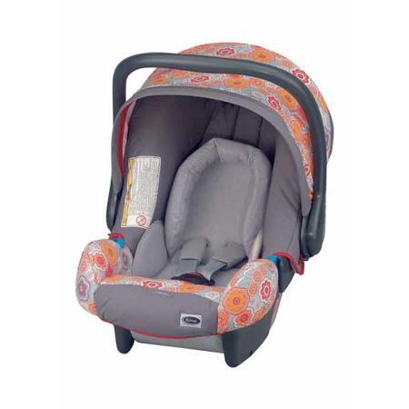 Fotelik samochodowy Baby-Safe, Baby-Safe Isofix marki Romer - zdjęcie nr 1 - Bangla