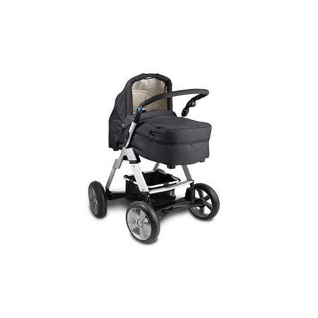 Wózek wielofunkcyjny  X4 Lite marki Bertini - zdjęcie nr 1 - Bangla
