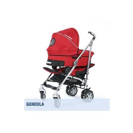 Wózek Galaxy marki Coneco - zdjęcie nr 1 - Bangla