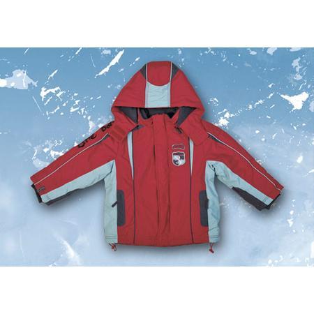 Kurtka, kamizelka i spodnie na zimę One Day 92 cm do 164 cm marki Mariquita - zdjęcie nr 1 - Bangla
