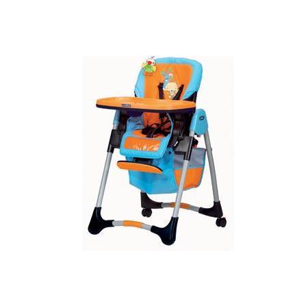 Krzesełko Emotion Plus marki Jane - zdjęcie nr 1 - Bangla