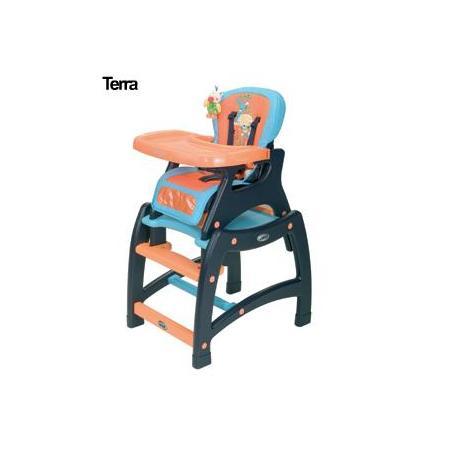 Krzesełko Terra marki Jane - zdjęcie nr 1 - Bangla