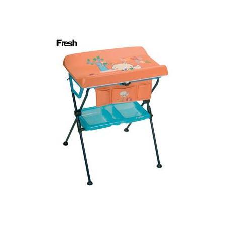 Wanienka - komoda kąpielowa Fresh marki Jane - zdjęcie nr 1 - Bangla