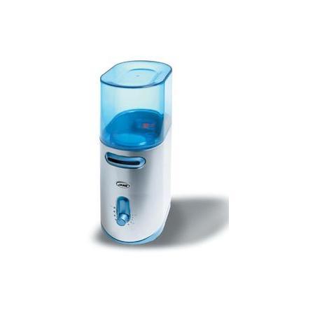 Nawilżacz ultradźwiękowy marki Jane - zdjęcie nr 1 - Bangla