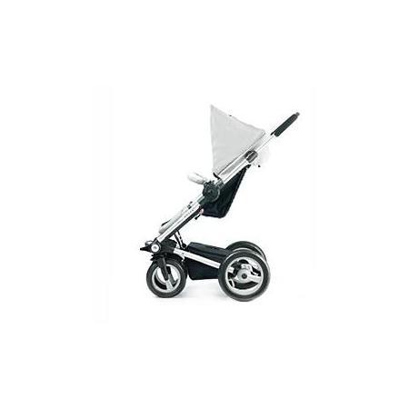 Wózek spacerowy Slider marki Mutsy - zdjęcie nr 1 - Bangla