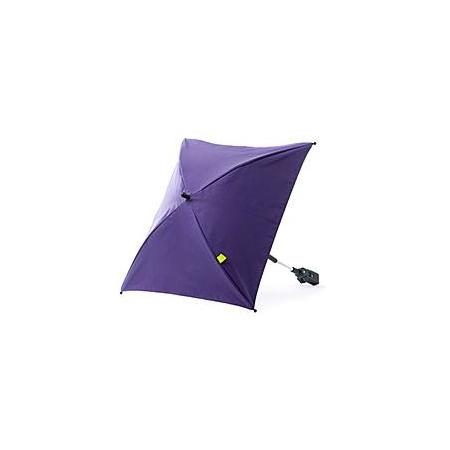 Parasolka marki Mutsy - zdjęcie nr 1 - Bangla