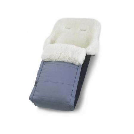 Śpiworek zimowy z owczej wełny marki Teutonia - zdjęcie nr 1 - Bangla