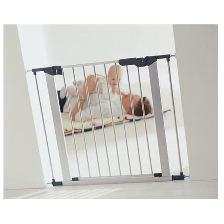 Bramka ochronna Premier Upgrade marki Baby Dan - zdjęcie nr 1 - Bangla