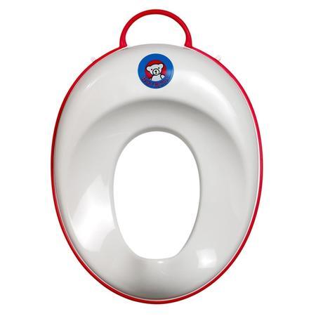 Nakładka na deskę WC marki BabyBjorn - zdjęcie nr 1 - Bangla