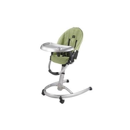 Krzesełko Gala marki Babywelt - zdjęcie nr 1 - Bangla