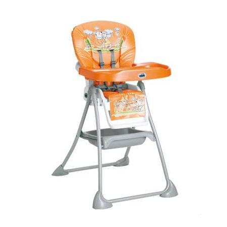 Krzesełko Mini Plus marki Cam - zdjęcie nr 1 - Bangla