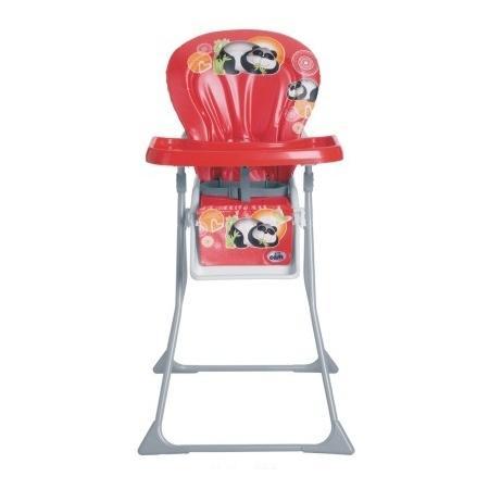 Krzesełko Stilo marki Cam - zdjęcie nr 1 - Bangla