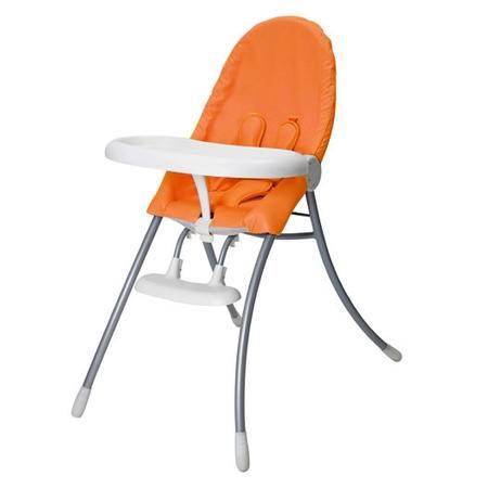 Krzesełko Nano marki Bloom - zdjęcie nr 1 - Bangla