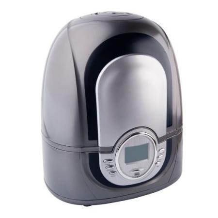 Nawilżacz ultradźwiękowy UH1060 marki HB - zdjęcie nr 1 - Bangla