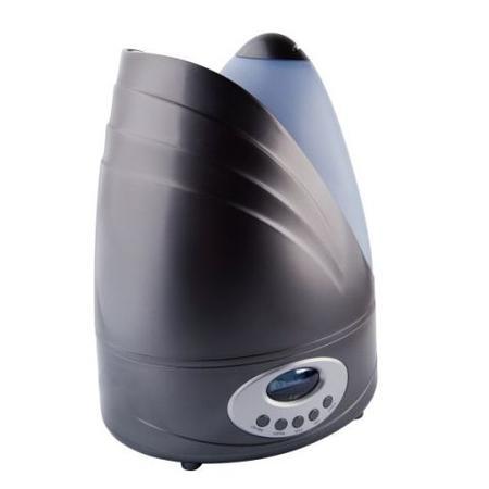 Nawilżacz ultradźwiękowy UH1040 marki HB - zdjęcie nr 1 - Bangla