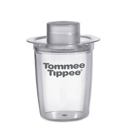 Dozownik do mleko w proszku marki Tommee Tippee - zdjęcie nr 1 - Bangla
