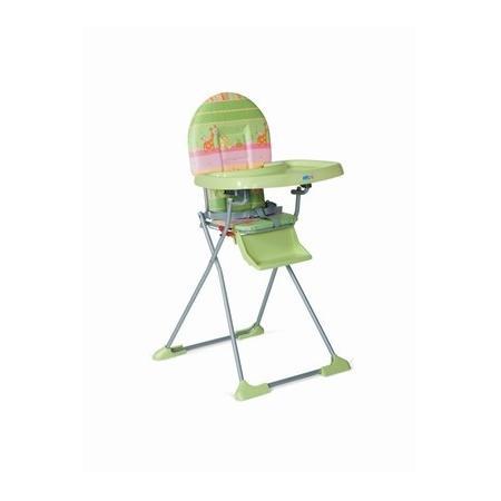Krzesełko Sicur marki L.Rossi - zdjęcie nr 1 - Bangla