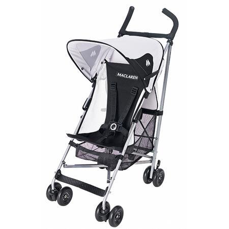 Wózek Volo marki Maclaren - zdjęcie nr 1 - Bangla