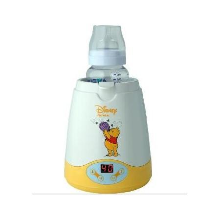 Podgrzewacz do butelek Baby Family 2860 marki Ariete - zdjęcie nr 1 - Bangla