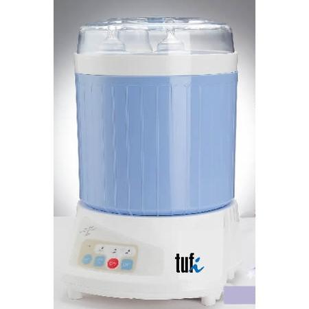 Elektryczny sterylizator z suszarką marki Tufi - zdjęcie nr 1 - Bangla