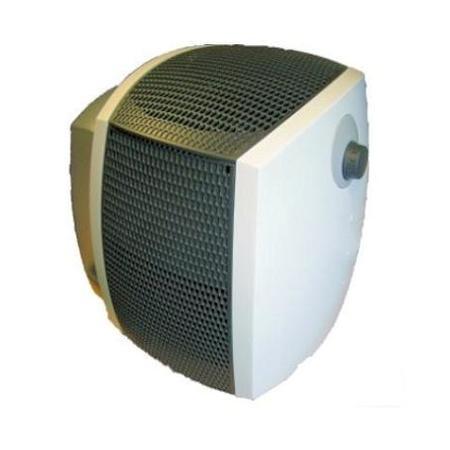 Oczyszczacz, nawiżacz i jonizator powietrza z funkcją AROMATERAPII  2055 marki Boneco - zdjęcie nr 1 - Bangla