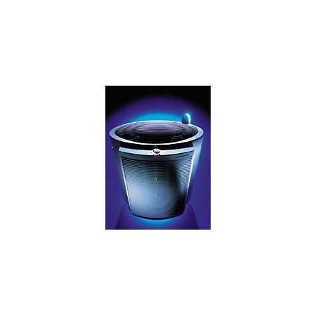 Oczyszczacz powietrza z funkcją aromaterapii. Air-O-Swiss mod.2061 marki Boneco - zdjęcie nr 1 - Bangla