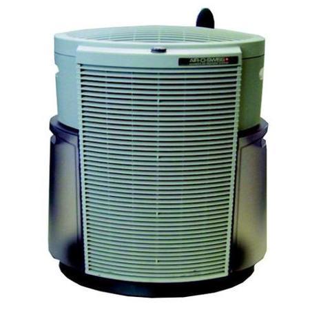 Oczyszczacz i nawilżacz powietrza z funkcją aromaterapii. Air-O-Swiss mod.2071 marki Boneco - zdjęcie nr 1 - Bangla