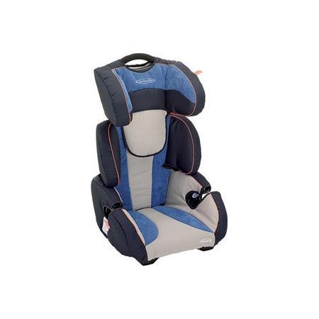 Fotelik My Seat SP - klasa wagowa 15 do 36 kg marki Storchenmühle - zdjęcie nr 1 - Bangla