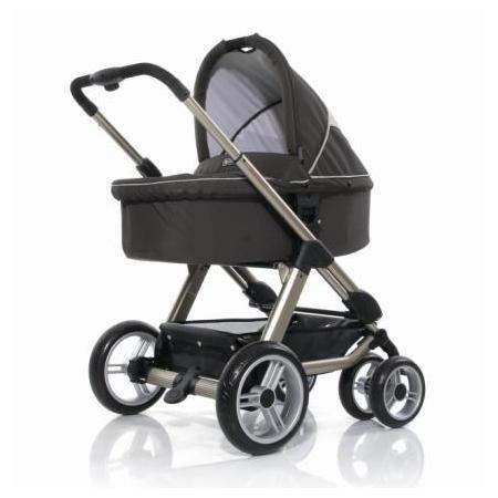 Wózek Condor 6S marki Abc Design - zdjęcie nr 1 - Bangla