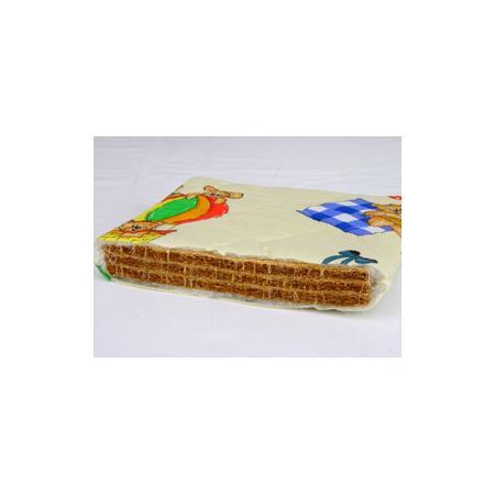 Materacyk kokosowy marki Radir - zdjęcie nr 1 - Bangla