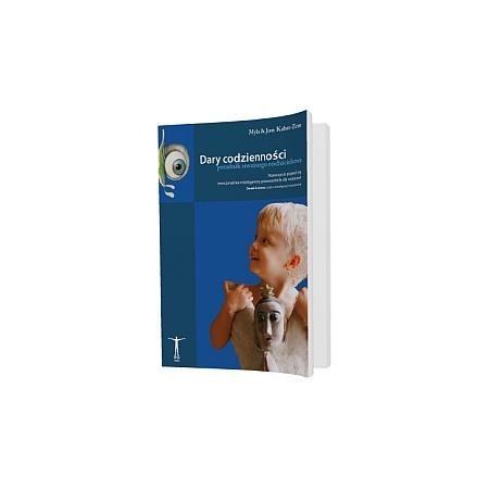 Poradnik dla rodziców: Dary codzienności marki IPSI Press - zdjęcie nr 1 - Bangla